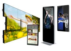 Importance and opportunities for retail shops! Find more at  http://www.innovativemedia.com.au/blog/34-digital-signage-importance-opportunities