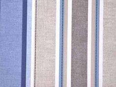 Top Quality Designer Fabrics At The Millshop Online Fabric Blinds, Curtains, Fabric Design, Fabrics, Room, House, Home Decor, Tejidos, Bedroom
