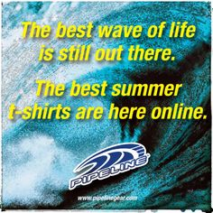 We have some new summer t-shirts online at pipelinegear.com … Get FREE ship + sticker with every order + no minimums site wide. Also get a additional 10% off when you use code SURF10 at checkout. . #banzaipipeline #pipelinegear #pipeline #hawaii #surfshop #surfallday #tshirts #summer #fashionblogger #fashion #oahu #honolulu #shopping #aloha #wave #northshoreoahu #humpday #surfer #girls #guys #groms