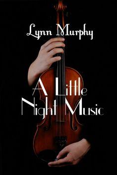 A Little Night Music, Novels, Amazon, Amazons, Riding Habit, Fiction, Romance Novels