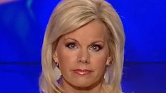 Fox reportedly agreed to pay Gretchen Carlson $20 million. Within a set up or outside the setups :-) that's the only thing that matters