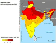 10 Best India Images India Map India Map