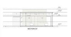 Galería de Pool House / 42mm Architecture - 23