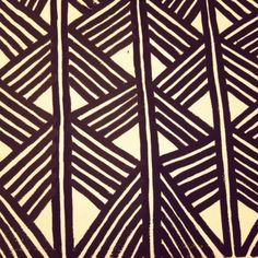 1000+ images about Reboȴa on Pinterest   Congo, African prints and ... Zebra Katz Tear The House Up