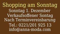 ANNA MODA Brautmode & Abendmode - Brautmode 2017 aus Köln bei ANNA MODA. Der Spezialist für Brautkleider und Hochzeitskleider sowie Abendmode, Herrenmode, Hochzeitsanzüge und Abiballkleider in Köln. Darüber hinaus sind auch Cocktailkleider und Ballkleider im Programm.