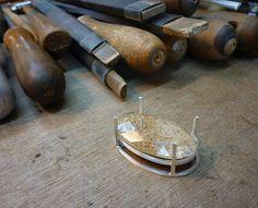 Stone setting | The Jewelry Story