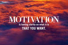 The FUEL to MOTIVATE you! – Angie Sanchez – Medium