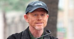 Ron Howard rips Trump fans' hypocrisy over Streep: Trump was a reality TV star spouting birther lies