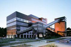 Ruhr Museum