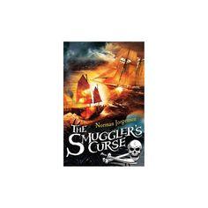 Smuggler's Curse (Paperback) (Norman Jorgensen)