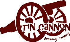 Tin Cannon