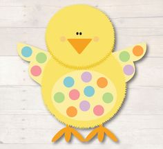 Free Easter Chick Pom Pom Mat from Busy Little Bugs Morning Activities, Preschool Activities, Pom Pom Mat, Easter Crafts, Crafts For Kids, Busy Bags, Language Activities, Learning Colors, Spring Crafts