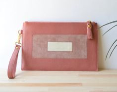 Browse unique items from CirceGoods on Etsy, a global marketplace of handmade, vintage and creative goods. Handmade Bags, Etsy Seller, Trending Outfits, Unique Jewelry, Creative, Accessories, Shopping, Vintage, Fashion