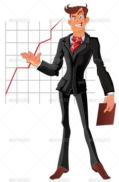 Presentation Businessman  #GraphicRiver         vector presentation businessman                     Created: 11 December 13                    Graphics Files Included:   JPG Image #Vector EPS                   Layered:   No                   Minimum Adobe CS Version:   CS             Tags      abs #arm #bare #biceps #black #boy #built #businessman #cartoon #casual #character #fit #fitness #form #fun #handsome #head #isolated #male #men #muscle #neck #nude #pants #presentation #shape #strong…
