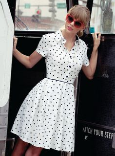 Keds ad | I still absolutely LOVE this picture    7