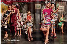 Dolce & Cabbana