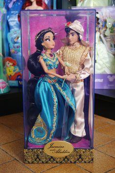 Disney Baby Dolls, Disney Princess Dolls, Princess Toys, Disney Princess Dresses, Baby Disney, Barbie Clothes, Barbie Dolls, Disney Descendants Dolls, Disney Animators Collection Dolls