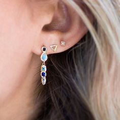 Audry Rose - Fine Jewelry