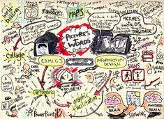 Resultados de la Búsqueda de imágenes de Google de http://farm1.static.flickr.com/136/361664198_f34ea6fc15_o.jpg