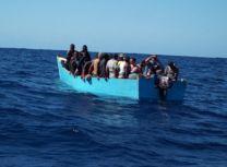 Detiene 20 Dominicanos Que Viajarían Ilegalmente A Puerto Rico