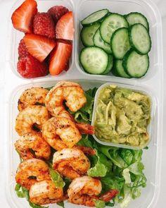 Healthy Meal Prep, Healthy Drinks, Healthy Cooking, Healthy Eating, Healthy Recipes, Healthy Weight, Dinner Healthy, Eating Raw, Healthy Foods