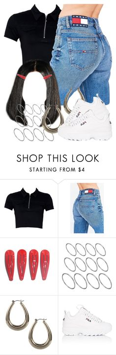 """90's 8