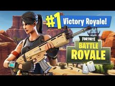 Hi Im Reese aka SkipaChip I do fortnite live-streams and videos. I'm not apart of any team/clan yet. Hp News, Green Man, Jouer, You Videos, Victorious, Battle, Games, Youtube, Channel
