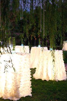 #weddings #outdoorweddingideas #outdoorwedding