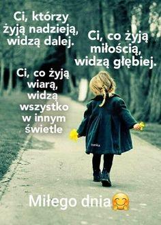 Positive Psychology, Motto, Quotations, Life Quotes, Stress, Positivity, God, Motivation, Pictures