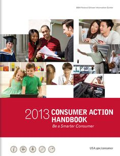 Your go-to guide for how to plan a purchase, know your consumer rights, and file a consumer complaint. Plus tips to alert you to the latest frauds and scams.