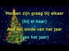 Elke Dag Kerst (door Zangmakers) Youtube, School, Christmas, Kids, Drama, Xmas, Young Children, Boys, Navidad