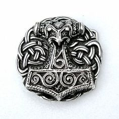 Apparel Sewing & Fabric Expressive Mens Bull Head Eagles Belt Buckle Cowboy Metal Buckles For 4cm Width Belt Vintage Style Mens Belt Buckles Native Indian Buckles Easy To Use Back To Search Resultshome & Garden
