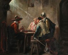 la partie des echecs paintings: 1 thousand results found on Yandex.Images Luigi, Expositions, Chess, Les Oeuvres, Yandex, Paintings, Image, Gingham, Italian Painters
