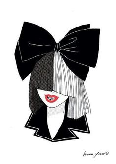 Vysledek Obrazku Pro Sia Logo Singer