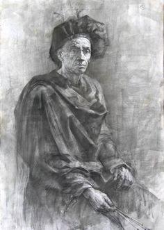 Andrey Katashov