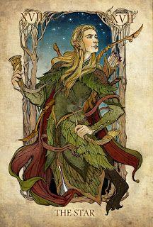 Halls of Valhalla RPG: O Senhor dos Anéis                                                                                                                                                                                 Mais
