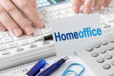 Home Office, Music Instruments, Private Life, Home Based Work, Wish, Business, Home Offices, Musical Instruments, Office Home