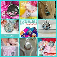 Purchase at www.rebeccas.origamiowl.com