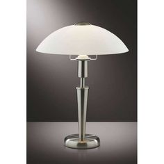Лампа настольная Odeon Light 2154/1T PARMA