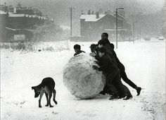 by Shirley Baker: by Shirley Baker