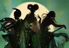 Hocus Pocus Cast Reunites For Bette Midler's Virtual 'Hulaween' Gala. You Can Stream It For 10 Bucks | BLB #BetteMidler #BootlegBettyDotCom #Hulaween2020 #StreamHulaween #BuyTickets #BuyProducts #BuyCharmMostOfYouNeedIt #SandersonSisters #HocusPocus