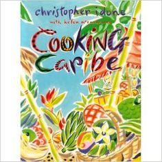 Cooking Caribe: Panache (A Panache Press Book) https://www.amazon.com/dp/0517576643?m=A1WRMR2UE5PIS8&ref_=v_sp_detail_page