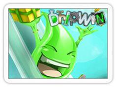 dripwin gana dinero jugando