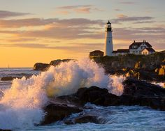 coastal maine storms - Yahoo! Search Results