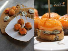 Pain Garni, Caramel Apples, Baguette, Hamburger, Bread, Ethnic Recipes, Desserts, Battle, Facebook