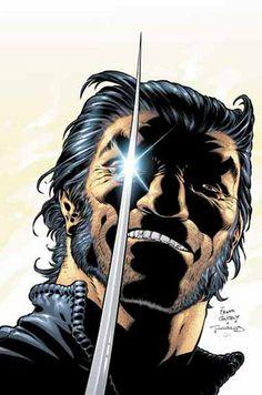 New X-Men #115 (06/2001 - 142,308)