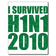 ==>Discount          	I SURVIVED H1N1 2010 in green distressed Post Card           	I SURVIVED H1N1 2010 in green distressed Post Card Yes I can say you are on right site we just collected best shopping store that haveHow to          	I SURVIVED H1N1 2010 in green distressed Post Card Online S...Cleck Hot Deals >>> http://www.zazzle.com/i_survived_h1n1_2010_in_green_distressed_post_card-239779515238770818?rf=238627982471231924&zbar=1&tc=terrest
