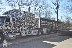 duck-dynasty-big-rig.jpg (600×399)
