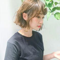 猛暑が続く今年の夏。夏こそ髪をバッサリ切って、少しでも暑さから解放されませんか?今切らなくていつ切るの♡最旬ショートヘア&ボブヘアスタイルをご紹介します。