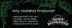 Hookahzz banner